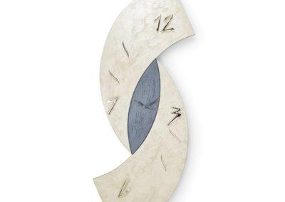 Orologio 5