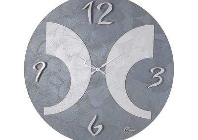 Orologio 6