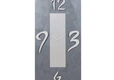Orologio 7