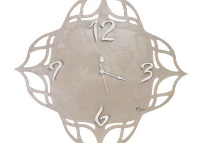 Orologio 10