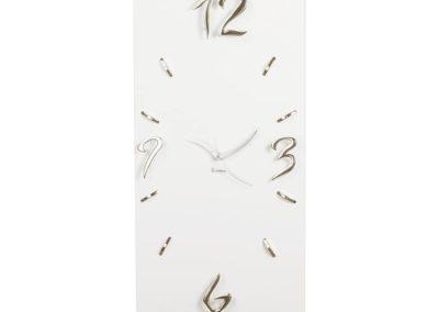 Orologio 11