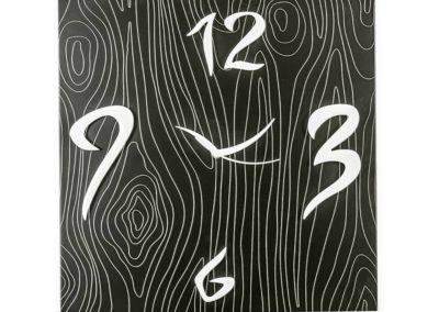 Orologio 13