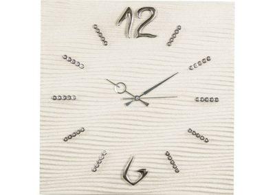 Orologio 16
