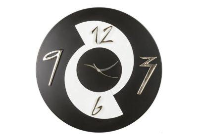 Orologio 17