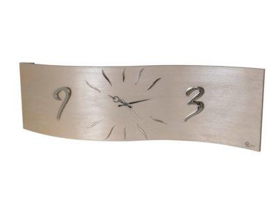 Orologio 18