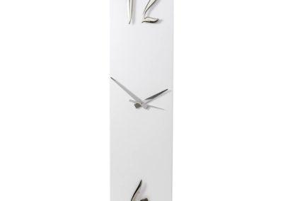 Orologio 19