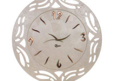 Orologio 20