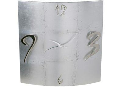 Orologio 26