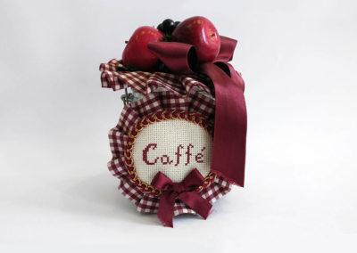 Creazioni Paola caffè