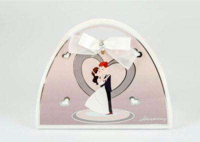 Matrimonio 99