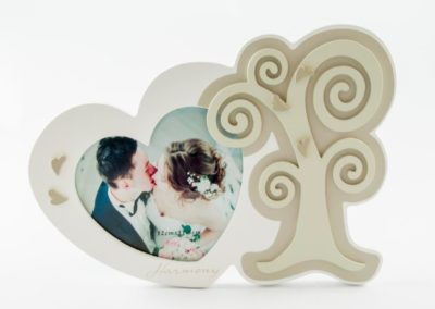 Matrimonio 73