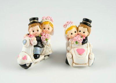 Matrimonio 76