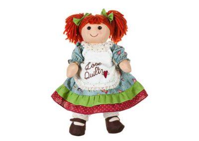 Dolly 11