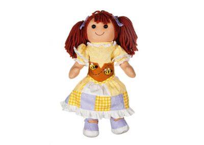Dolly 12