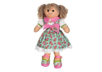 Dolly 8