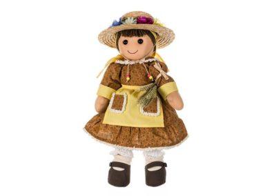 Dolly 9