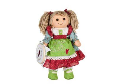 Dolly 6